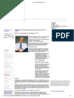 Soros_ República Inimigo n º 1.pdf