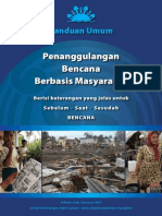 PBBM (idep) Pendahuluan.pdf