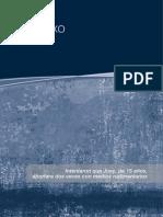 Anexo_normativo trata victimas invisibles.pdf