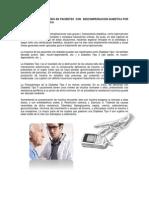 Cuidados de Enfermeria en Pacientes Con Descompensacion Diabetica Por Cetoacidosis Diabetica.... (1) (1)