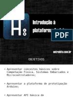 ecd-introducaoplataformaarduino-111212172756-phpapp02