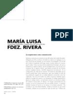 deconstrucutivismo.pdf