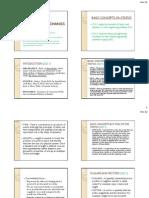 CHAPTER 1_JJ205.pdf