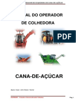 00001 - MANUAL DO OPERADOR DE COLHEDORA DE CANA-21-09-2010 - CASE-JOHN DEERE-SANTAL.pdf