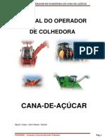00001 - MANUAL DO OPERADOR DE COLHEDORA DE CANA-21-09-2010 - CASE-JOHN DEERE-SANTAL.pdf