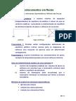 Metodo Das Forcas
