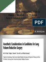 anestesiaycirugiadetorax-130413115556-phpapp02