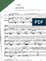 La Traviata Atto III001