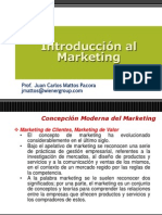 1gm11 - Introduccion Al Marketing (3)