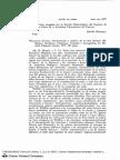 WOLFGANG KAYSER Interpretación y análisis de la obra literaria