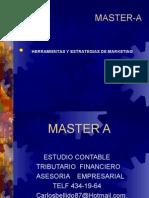 Marketing Estrategico Carlos Bellido[1]