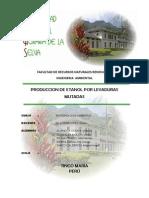 BIOTECNOLOGIA PRACTICA Nº3.docx