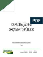 5.Receitas Proprias Enfoque Fiscal Orc-Liliane