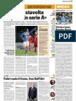 Gazzetta.dello.sport.22.07.2009