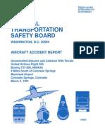 Rapporto NTSB Volo United 585.pdf