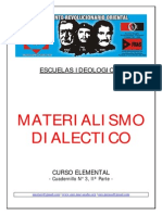 Materialismo Dialectico Elemental n3.2 01