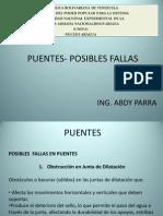 PUENTES-2