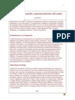 1.- Estructura Del Cuento