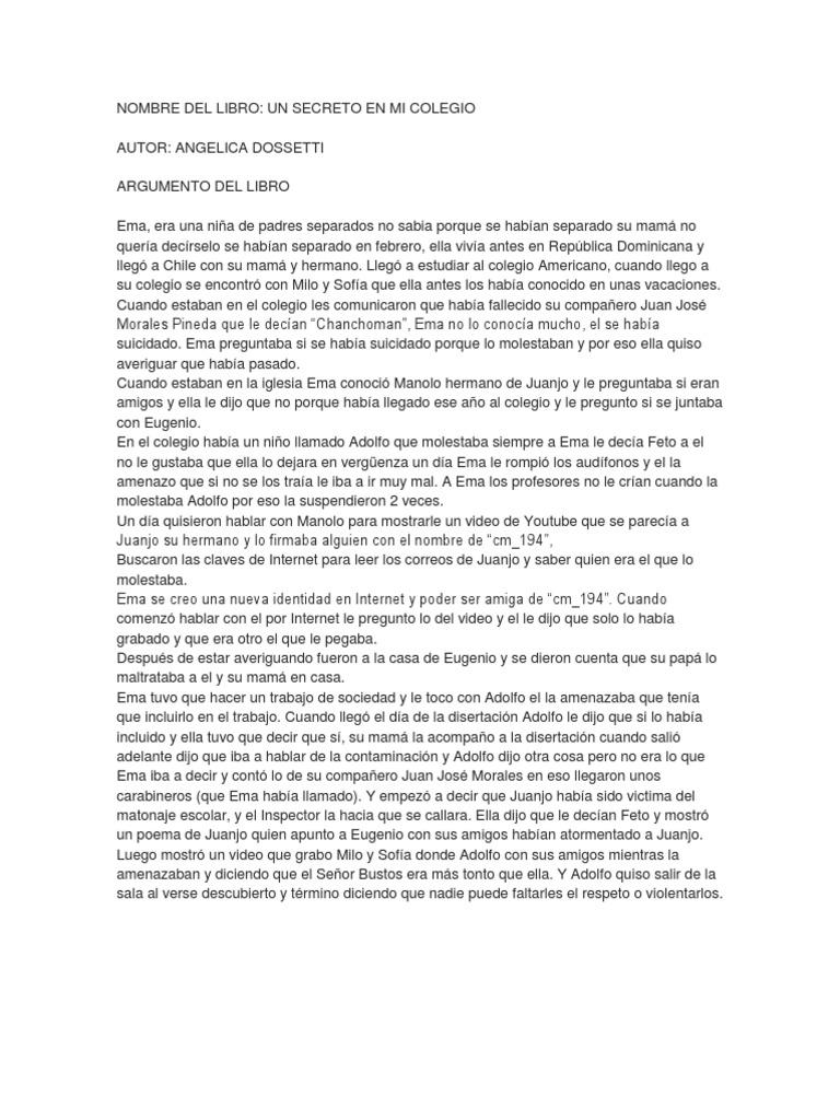 emma pdf descargar