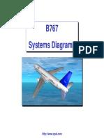 767 Print