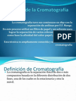 Historia de la Cromatografía.pptx