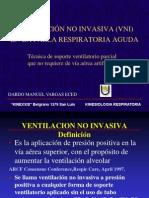 CVM VNI  ask 2011