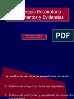 1-Fisioterapia Respiratoria Basada en La Evidencia II