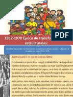 1952-1970