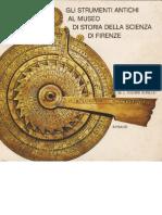 Cantú e Bonelli_?_Gli-Strumenti-Antichi-del-Museo-di-Storia-della-Scienza-di-Firenze-1973
