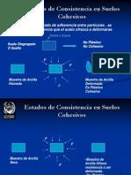 Consistencia-Clasificacion1