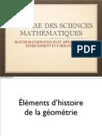 MME04_8.pdf