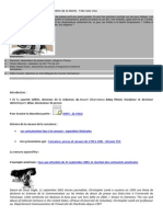 Atelier sur le dessin de presse baromêtre de la liberté   .docx