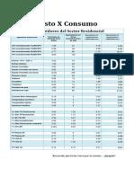 ENEE Costo por consumo energetico.pdf