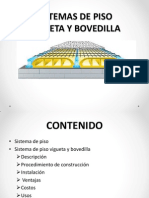 Vigueta y Bovedilla.pptx