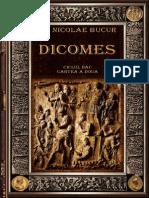 Bucur, Ion Nicolae - II Dicomes(VP)