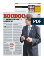 Boudou,elvicepresidenteapestado131013n16