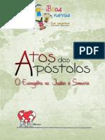 Atos - Evangelho na Judeia e samaria.pdf