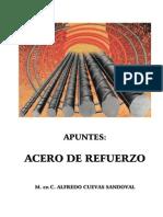 1APUNTES_ACERO2009