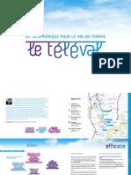 Plaquette Creteil Web Televal 0