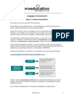 Lenguaje11 generos periodisticos.pdf