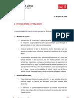 Puntos_de..