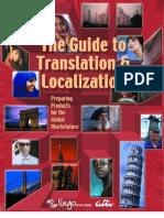 Lingo Guide Book