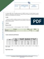 NIC_32_y_39_pdf