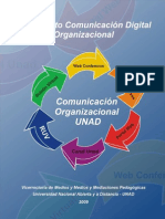 1. ComunicacionOrganizacional Torres