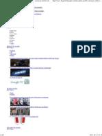 Google + _ solution pour que votre photo et nom ne soient pas utilisés dans une pub