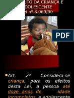 ECA.ppt_1