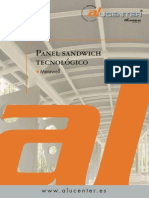 Panel_Sandwich_tecnologico_Alucenter.pdf
