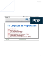 InfoPLC Net Lenguajes Programacion V4