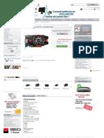 Www Geolex Computers Com Placi Video 2036 Placa Video Asus Geforce Gt 640 2048mb