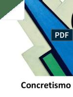 Concretismo en el Río de la Plata